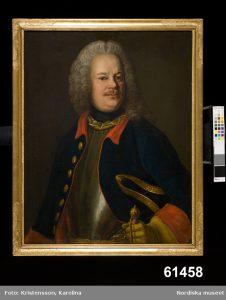 Möller, Anders. Närke 1715