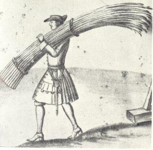 Manskap.Artilleri 5