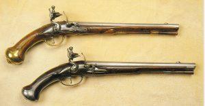 flintlaspistol-1717-livskvadron