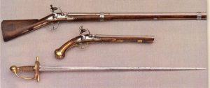 vapen-kavalleri-1699-1717