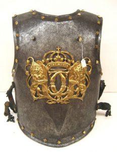 kyrass-1a-slutet-av-1600-talet