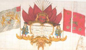 officerare-tavastehus-1696