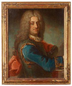 bielkethure-gabriel-1684-1763