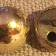 brassbutton18mm